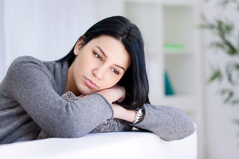 Depression Counseling Seattle WA